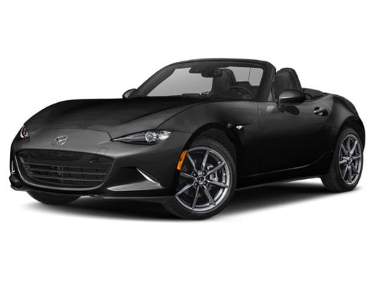 Browning Mazda Alhambra >> 2020 Mazda Miata GT in Cerritos, CA | Los Angeles Mazda Miata | Browning Automotive Group